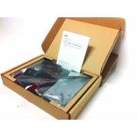 Dell Latitude XT2 Media Base in the original box