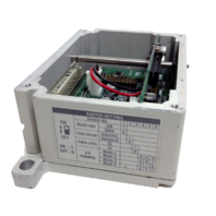 EX245-SIB3-S35 SMC Controller Switch 24VDC 150mA