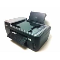 Lexmark All in One Printer WiFi 4443-2Wn ISS2548