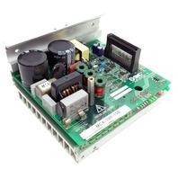 Pneumatic SMC Digital Board Controller TSD-1385 / 9939 URTAE