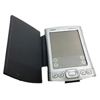 Palm Powered Tungsten E2 PDA PN20M4G8M2CD with stylus