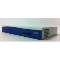 ADTRAN NetVanta 3448 8 Port  Internetworking