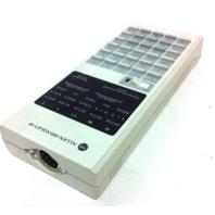 Allen Bradley 1745 PT1 SLC Programmer SER A 103132