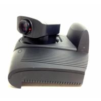 POLYCOM Viewstation Clarity PVS-1419 NTSC Camera