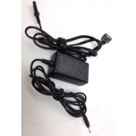 HP Multipurpose Power Supply Delta AC Adaptor TADP-8NB A