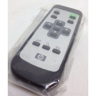 NEW HP Remote Control C8886-60001 for Photosmart Printer Controller