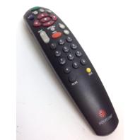 NEW Polycom Remote Control 2215-20933-001 Controller