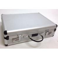 Polycom StoundStation Premier 2201-05201-001 with EXTRAS