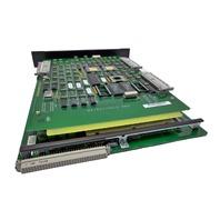 LUCENT 91-E01400-D DAS CARD AND 81001472C DEX CARD