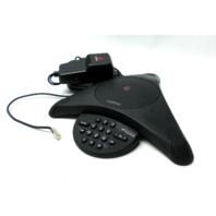 Polycom Lucent Soundstaion 2301-03322-001-L