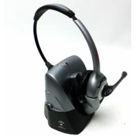Avaya Headset AWH450N  Wireless
