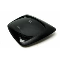 Cisco Linksy WRT120N Wireless N Home Router