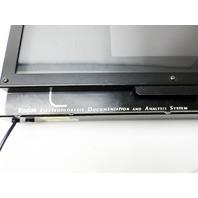 Fisher Scientific Kodak Electrophoresis and Analysis System Model 88