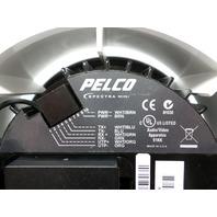 PELCO DD4 Dome Camera