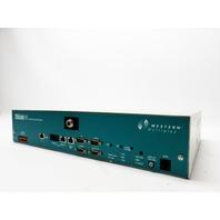 Tsunami 45 5.3/5.3 GHz Wireless Ethernet Bridge
