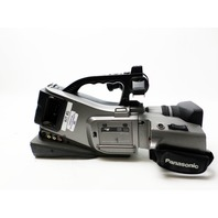 Panasonic Digital Video Camera and Recorder AG- DVC15 for parts or repair