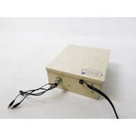 STEALTH Laboratories PS-1240DCUL 120V AC Camera Power Supply