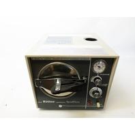 Ritter Speedclave Model-7 Sterilizer