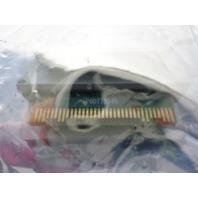 NEW Cisco Xenpak-10GB-ZR Transceiver Module