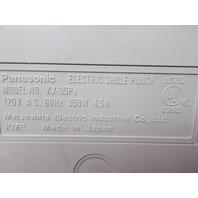 Panasonic Electric 3Hole Punch KX-30P