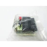 NEW AEG 910-202-209 Circuit Breaker