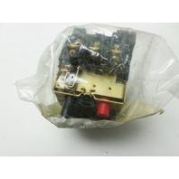 AEG 910-202-205 Circuit Breaker