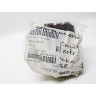 NEW AEG 910-202-208 Circuit Breaker in original packaging