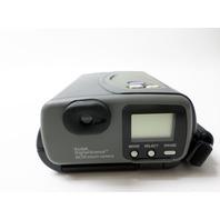 Kodak Digital Science DC50 zoom camera