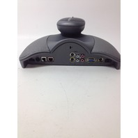 Polycom VSX 5000 Video Conference Equipment System