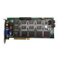 GB1000 V1.21 Capture Card
