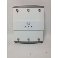 A Lot of Cisco AIR-LAP1252AG-A-K9 Aironet LWAPP Access Point