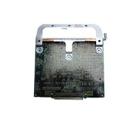 Cisco CNI 8NMGAAA 2-Port Voice Interface Card
