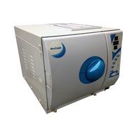 Benchmark Scientific BioClave 16 Autoclave w/16 Liter Capacity STE-18A-16L