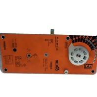 BELIMO AF24-MFT US with DN 40 1 1/2 Actuator Valve
