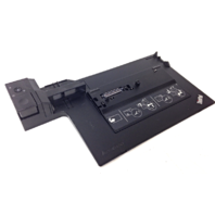Lenova IBM Thinkpad Mini Dock Plus Series 3 4338 75Y5904 75Y5907