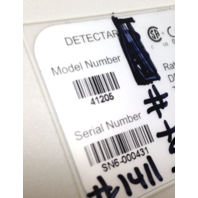 Ultradent DetecTar Dental Calculus Detection System