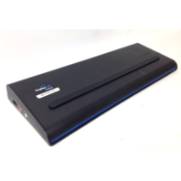 Targus ACP71USZ Universal USB 3.0 Video Docking Station