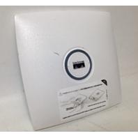 Cisco Systems AIR-LAP1131AG-A-K9 Wireless Access Point