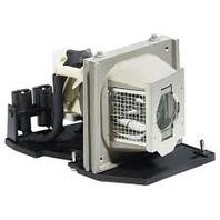Dell Brilliance Projector Lamp 310-7578-TM