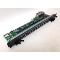Polycom BRD2075G-L0 RTM ISDN Module