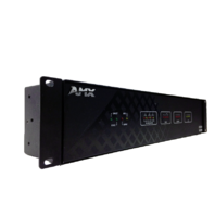 AMX HARMAN NI-2100 NETLINX INTEGRATED CONTROLLER 12VDC