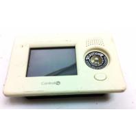Control TSE-3.8C2 Ethernet mini Touch Screen