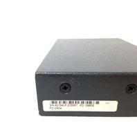 Extron P/2 DA2xi Distribution Amplifier