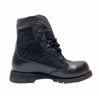 Rocky Eliminator 4044 Crosstech 600 Grams of Thinsulate Leather Boots