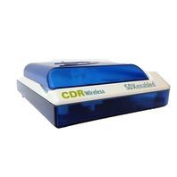 Schick CDR Wireless SDXEnabled USB Interface Module