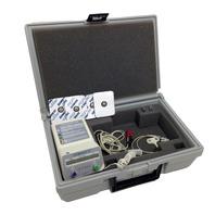 Motion Control Phoresore IIPM700 Dose Controller System