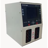 Invitrogen ZP10001 Zoom Dual Power Supply