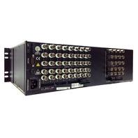 AutoPatch Precis Series PR-0804 Matrix Switcher