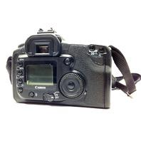 Canon DS126061 EOS 20D Digital Camera