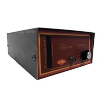 VirTis VirSonic 50 Dismembrator + Ultrasonic Converter Probe